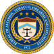 Legal Update: ATF Seeks Comment on Newly Proposed Forms