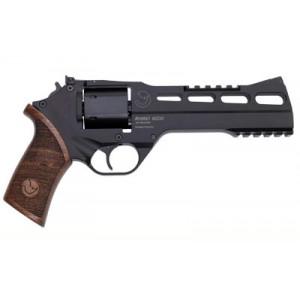 "Hi-Point Rhino .357 Remington Magnum 6-Shot 6"" Revolver in Black (Black) - 340073"