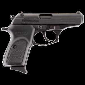 "Bersa Thunder .380 ACP 8+1 3.5"" Pistol in Alloy - T380M8"