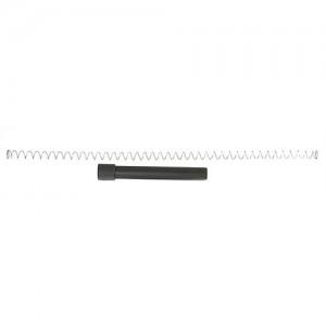 TacStar 8 Round Black Magazine Extension For Remington 870/1100/1187 1081170