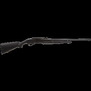 """CZ 620 Big Game .20 Gauge (2.5"""") 4-Round Pump Action Shotgun with 22"""" Barrel - 6560"""