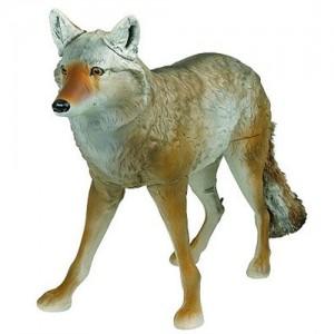 Flambeau Coyote Decoy 5985MS