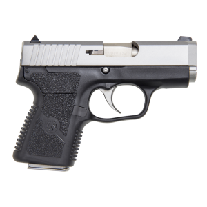 "Kahr Arms CM9 9mm 6+1 3"" Pistol in Polymer - CM9093"