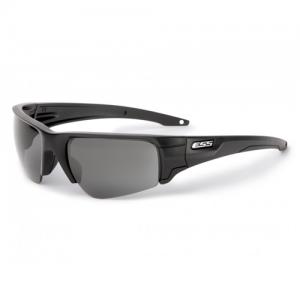 Eye Safety Systems - Crowbar Crowbar Model: Silver Logo