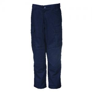 5.11 Tactical TDU Women's Tactical Pants in Black - 2