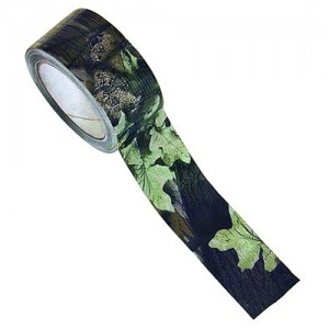 Allen Mossy Oak Break Up Camo Duct Tape 43