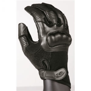 Reactor Hard Knuckle Glove Size: Small