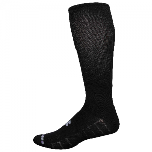 UA Performance Uniform Sock Color:  Size: Medium