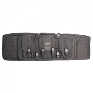 36  Padded Weapons Case  Color: VTC