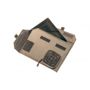 5.11 Tactical Tablet Case Sandstone 56150