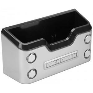 Lockdown Small Document Holder for Safe or Vault 222164