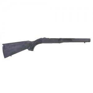 Ram-Line Black Stock For Ruger 10/22 11125