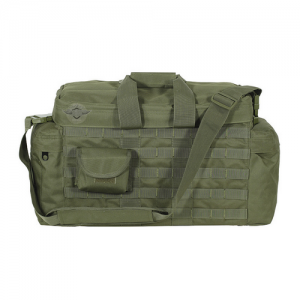 5ive Star Gear DRB-5S Range Bag in OD Green - 6362000