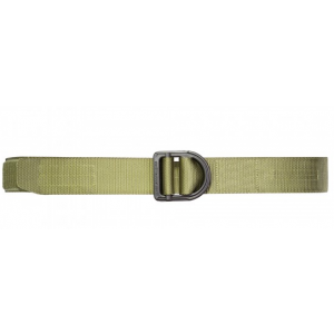 """5.11 Tactical Wide in TDU Green - Large (36"""" - 38"""")"""