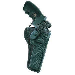 Accumold 7000 Sporting Belt, Slide Holster Gun Fit: Colt Delta Elite Hand: Left Hand - 17687