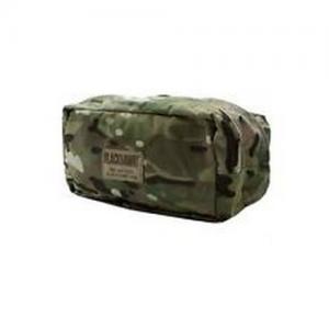 Blackhawk Travel Shave Kit Waterproof Travel Shave Kit in Multi Cam - 20SK01MC