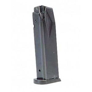 ProMag 9mm 15-Round Steel Magazine for Walther P99 - WAL-A2