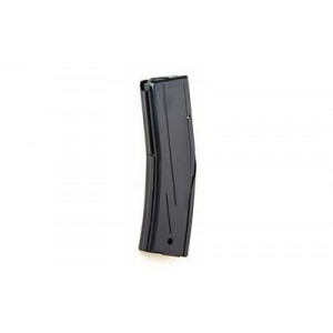 ProMag CARA2 M-1 Carbine 30 Carbine 30 rd Blued Finish