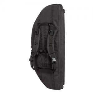 Bow Bag Color: Black