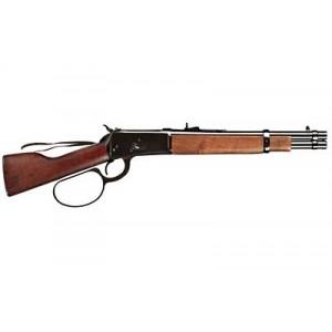 """Rossi Ranch Hand .45 Long Colt 6+1 12"""" Pistol in Blued - RH92-57121"""