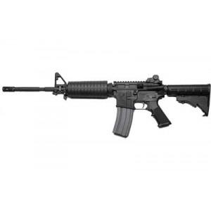 """Stag Arms STAG-15L .223 Remington/5.56 NATO 30-Round 16"""" Semi-Automatic Rifle in Black - SA2L"""