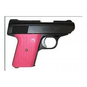 "Kodiak CA380 .380 ACP 5+1 2.8"" Pistol in Majestic Pink - KFA-X1100"