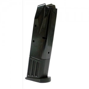 Mec Gar 9mm 10-Round Steel Magazine for Beretta 92 - PB9210B
