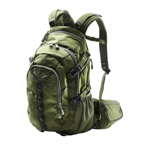Plano Molding Tenzing Backpack in OD Green - 972373