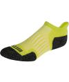 PTX-2 Training Sock Color: Gecko Size: Large