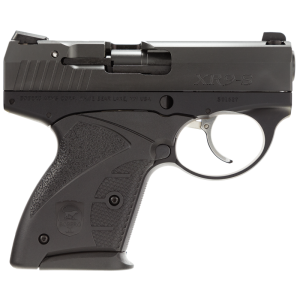 "Boberg Arms Corporation XR9-S Shorty 9mm 7+1 3.4"" Pistol in Aluminum Alloy - 1XR9SONX1"