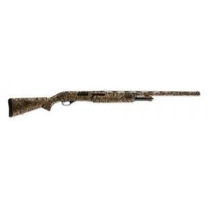 """Winchester SXP Waterfowl .20 Gauge (3"""") 4-Round Pump Action Shotgun with 26"""" Barrel - 512270691"""