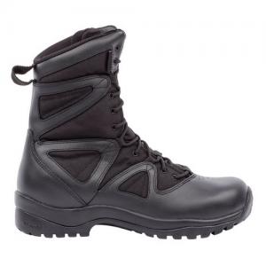 Blackhawk - Ultralight Boot Color: Black Shoe Size: 11.5 Width: Regular