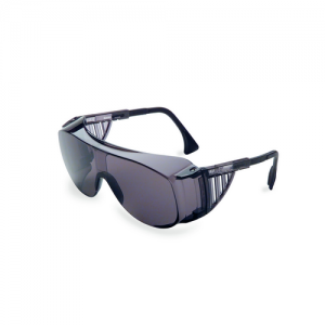 Ultra-spec 2001 OTG (Over-The-Glass)