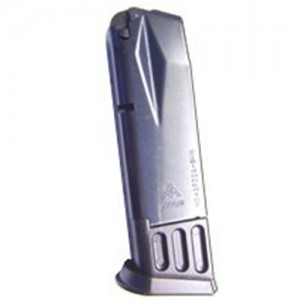 Mec Gar 9mm 10-Round Steel Magazine for Sig Sauer P228 - P22810B
