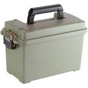 M2A1 Ammo Box