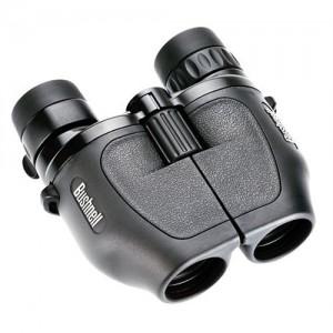Bushnell Binoculars w/Bak 7 Porro Prism 139755