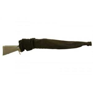 """Allen Tactical Gun Sock, 42"""", Black 13242"""