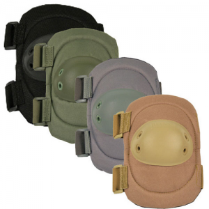 Xtak Elbow Pad Color: Olive Drab