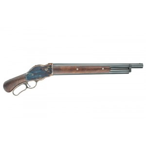 "Chiappa 1887 .12 Gauge (2.75"") 5-Round Lever Action Shotgun with 18.5"" Barrel - 930-019"
