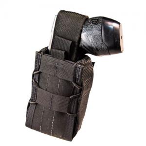 High Speed Gear Stun Gun TACO Magazine TACO in Wolf Gray - 11SG00WG