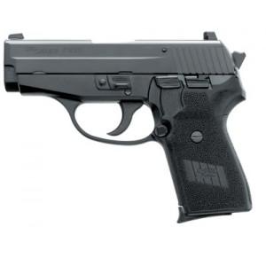 """Sig Sauer P239 Nitron .357 Sig Sauer 7+1 3.6"""" Pistol in Black - 239357BCA"""