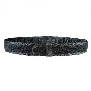 Bianchi 8106 Liner Belt in Black - Small