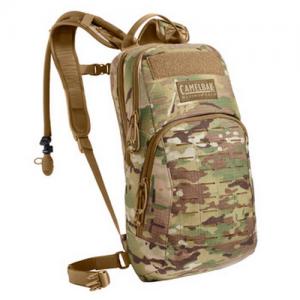 Camelbak M.U.L.E. Reservoir Backpack in MultiCam 500D Corduroy - 62605