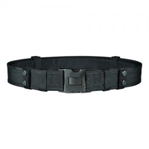 Bianchi Belt Kit in Black - X-Large