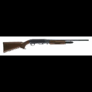 "Browning BPS .410 Gauge (3"") 5-Round Pump Action Shotgun with 20"" Barrel - 12268971"