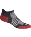 PTX-2 Training Sock Color: Lava Size: Small