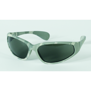 Military Glasses Color: Army Digital