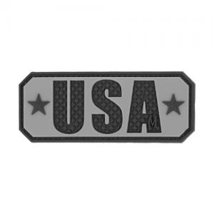 USA Patch