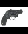 "Taurus 605 .357 Remington Magnum 5-Shot 2"" Revolver in Blued - 2605021PLY"
