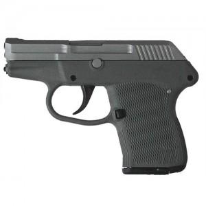 "Kel-Tec P-32 .32 ACP 7+1 2.68"" Pistol in Chrome - P32HC"
